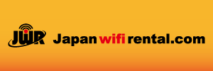 japanwifirental.com_rogo